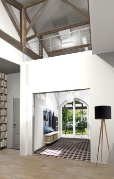 Références en architecture et design : Images